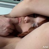 Ariel Rebel Touched AVC HD RB 020817 mp4