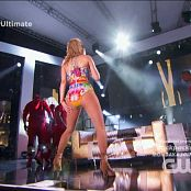Jennifer Lopez Booty Live at iHeartRadio Ultimate Pool Party 07 09 2014 1080i 020817 mpg