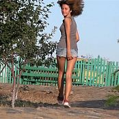 Nastia Mouse Mouse Trip Video Chapter 233 190817 mp4