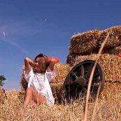 Nastia Mouse Mouse Trip Video Chapter 234 190817 mp4