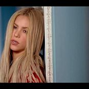 Shakira Feat Rihanna Cant Remember To Forget You HD 020817 ts