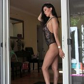 Alluring Vixens Updates Picture Sets & Videos Pack 025