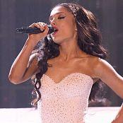 Ariana Grande Focus at AMAs 2015 Tida 1080p Edata 020817 m2ts