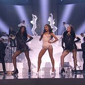 Ariana Grande Focus Live AMA 2015 HD Video