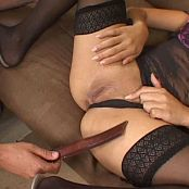 Kat Meatholes 3 Untouched DVDSource TCRips 020817 mkv