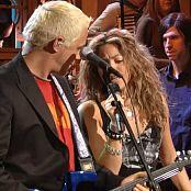 Shakira feat Alejandro Sanz La Tortura 720p 020817 mkv