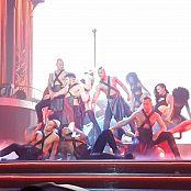 Piece Of Me 19 AUG 2017 Britney performs Im a Slave 4 U 2160p 210817 mp4