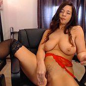 Victoria Raye Custom At Mistress Victorias Mercy HD Video