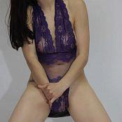 may model video 150 230817 avi