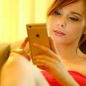 Ariel Rebel Ignoring You 1080p HD Video 240817 mp4