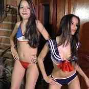 Britney Mazo Mellany Mazo Group TM4B 4K UHD Video 007 240817 mp4
