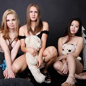 Lesbian teens free pictures