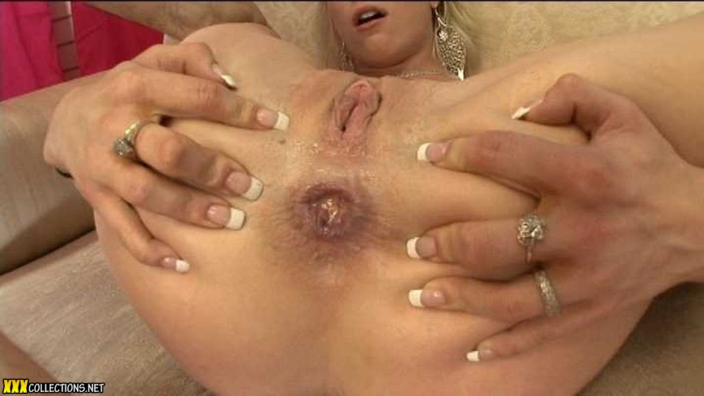 butt licking anal whores  hotmovies