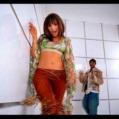 Jennifer Lopez Feat Ja Rule Aint It Funny Remix 230817 m2v
