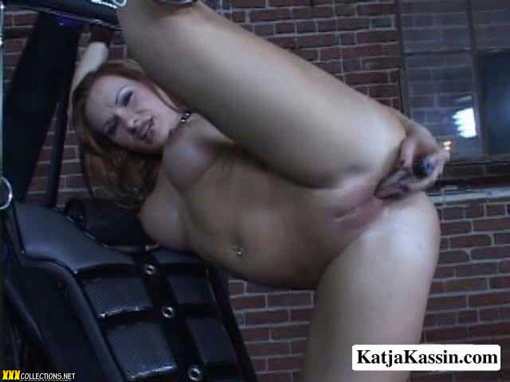 Katja Kassin Xxx Videos