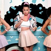 Katy Perry This Is How We Do HD Music Video