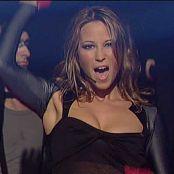 Rachel Stevens So Good Live T4 11062005 230817 mpg