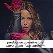 Rachel Stevens So Good Live T4 Video