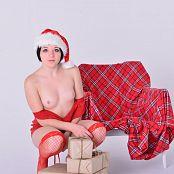 Silver Angels Valensiya Christmas Set 4 097