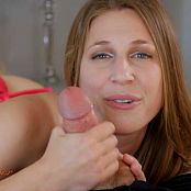 Xev Bellringer A Cops Ruined Orgasm HD Video