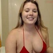 SherriChanel 08202017 0521 MyFreeCams 290817 mp4