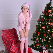 Silver Angels Valensiya Christmas Set 3 0438