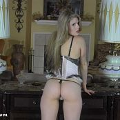 Sherri Chanel Bonus HD Video 221 290817 mp4