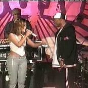 Jennifer Lopez feat LL Cool J All I Have Live at Today Show 230817 mpg