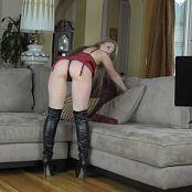 Sherri Chanel Bonus HD Video 223