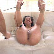 Sex & Submission Abella Danger 09/01/2017 BDSM HD Video