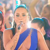 Demi Lovato Sorry Not Sorry Live MTV VMA 2017 HD Video