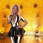 Katy Perry Nicki Minaj Swish Swish The 2017 MTV Video Music Awards UNCENSORED 61Mbps 040917110 ts