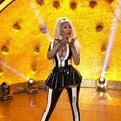 Katy Perry Feat Nicki Minaj Swish Swish Live MTV VMA 2017 HD Video