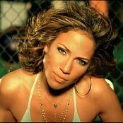 Jennifer Lopez Feat Nas Im Gonna Be Alright 230817 vob