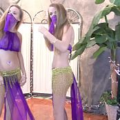 FloridaTeenModels Stormy and Breezy Belly Dancer Outfits Untouched 1080p BDSource TCRips 120917109 mkv