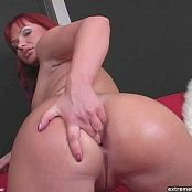 Katja Kassin Extreme Fine Art Big Buttplug Fun 230817 avi