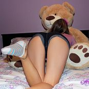 Andi Land Teddy Style Set 593 008