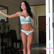 Alluring Vixens 2017 08 29 Jen Video The Baby Blues 160917 mp4