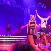 Britney Spears Live Freak Show in Las Vegas on 1026 1080p30fpsH264 128kbitAAC 230817 mp4