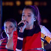 Hailee Steinfeld Starving Macys 4th of July Fireworks Spectacular 7 04 2017 160917 ts