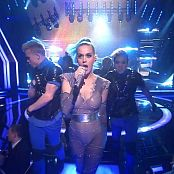 Katy Perry Part of Me Live Echo 2012 HD Video
