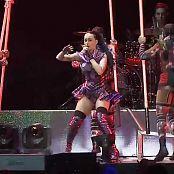 Katy Perry The Prismatic World Tour Asia Sneak Peek HD 720p 230817 mp4