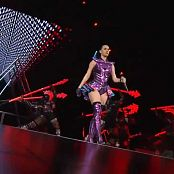 Katy Perry The Pristmatic World tour Asia Sneak Peek HD Video