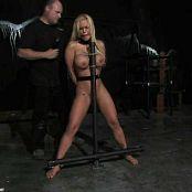 Shyla Stylez Standing Shocked Vibed new 230817 avi