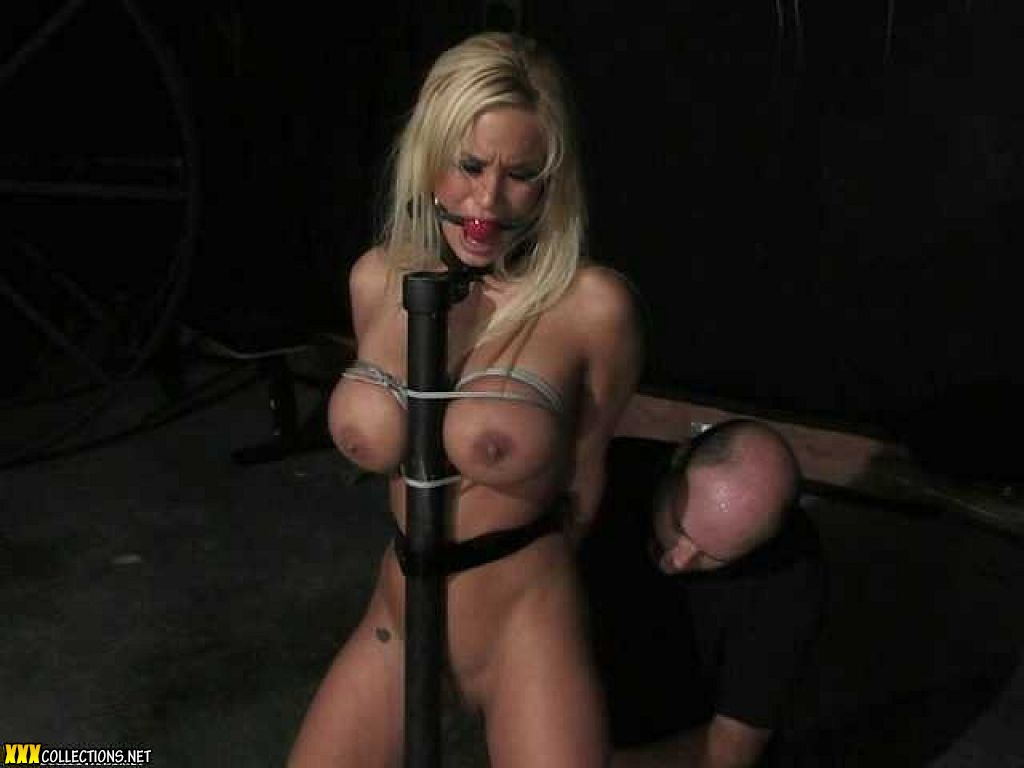 would like Huge orgasm talking redtube thats why