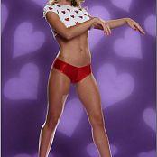 TeenModelingTV Terry Valentines Set 1 1317