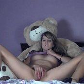 Andi Land Teddy Style HD Video 180917 wmv