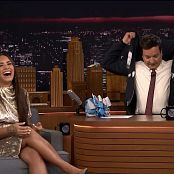 Demi Lovato The Tonight Show Starring Jimmy Fallon 2017 9 18 2017 220917 ts
