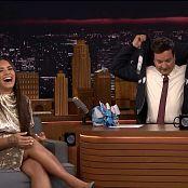 Demi Lovato The Tonight Show Starring Jimmy Fallon 2017 9 18 2017 220917 ts