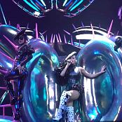 Katy Perry Bon Appetit Witness The Tour Opening Night in Montreal 220917 mp4